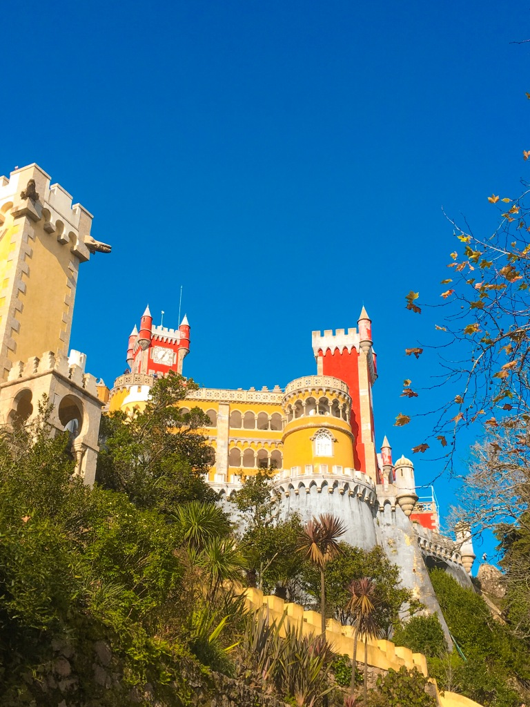 the-nat-channel-natventures-portugal-sintra-pena-palace-on-a-hill.JPG