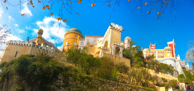 the-nat-channel-natventures-portugal-sintra-pena-palace-panoramic-view.JPG