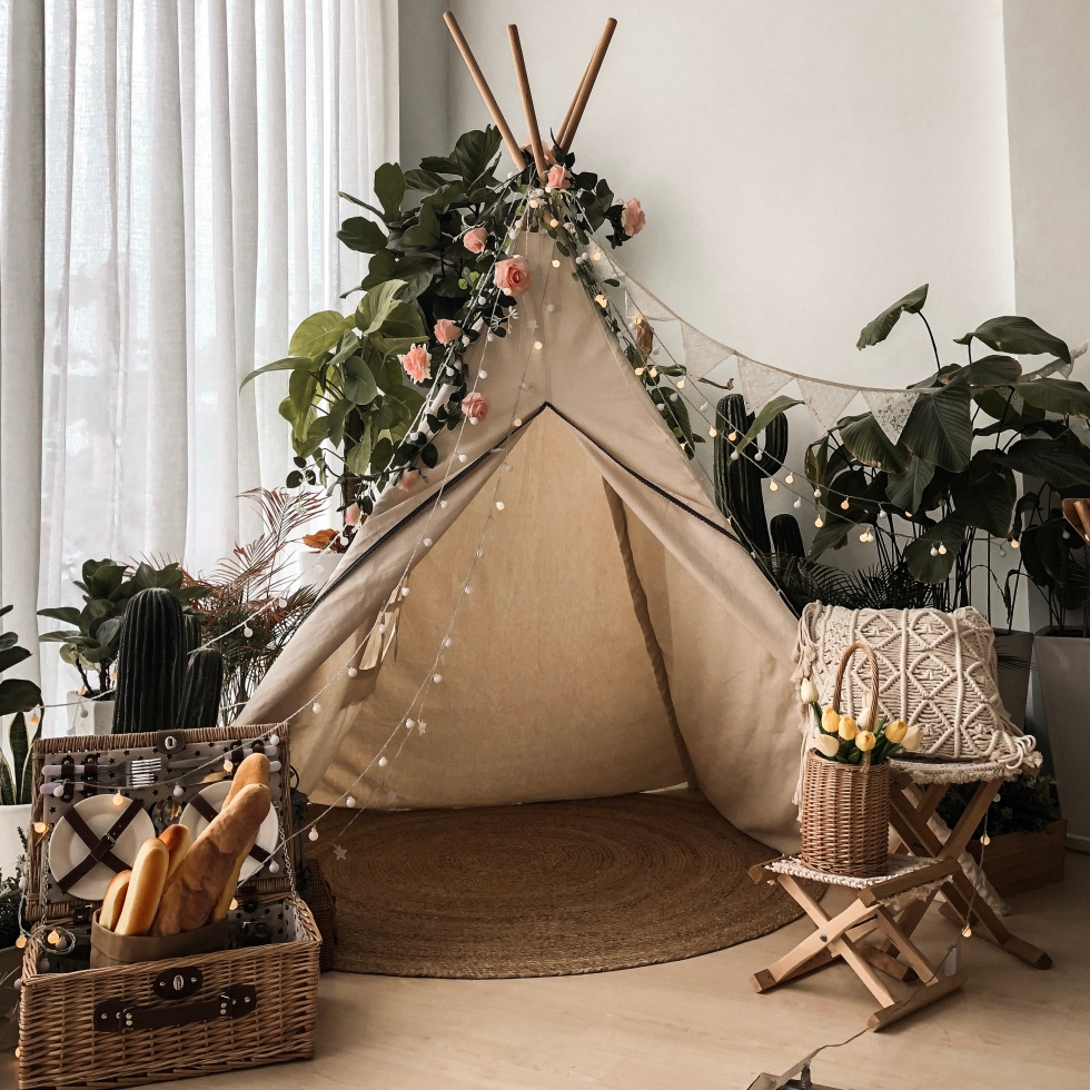 the-nat-channel-shaun-teo-studio-cafe-ara-damansara-teepee-tent