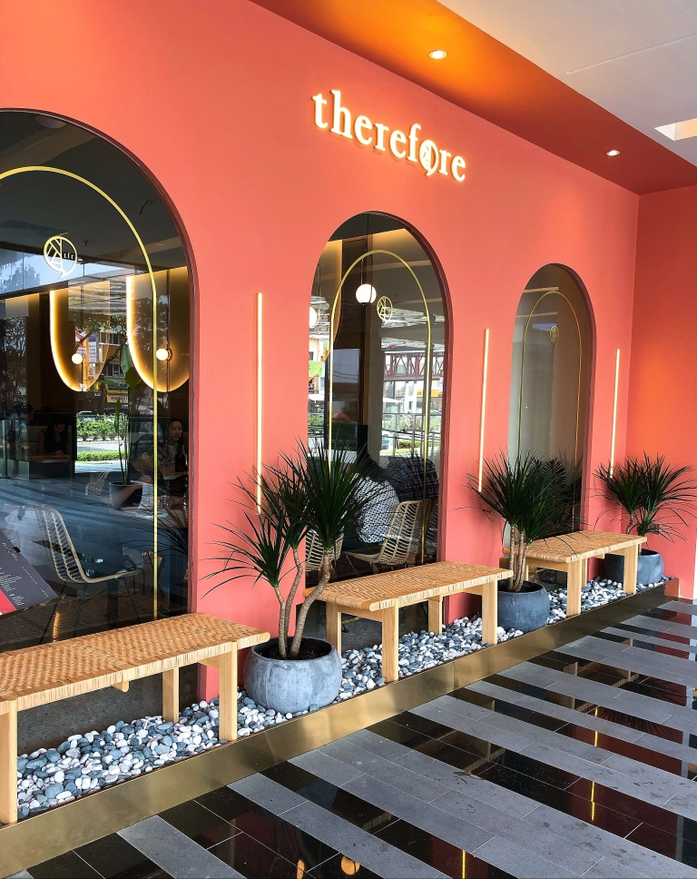the-nat-channel-therefore-cafe-pj-exterior-pink