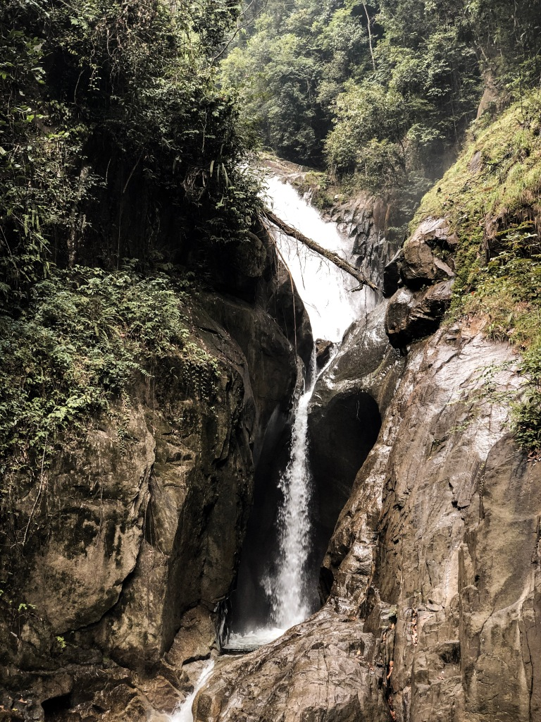 the-nat-channel-natventures-chilling-waterfall-kuala-kubu-baru.JPG