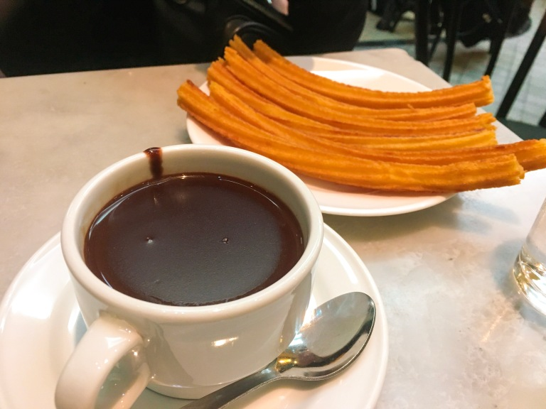 the-nat-channel-natventures-spain-madrid-churros-san-gines.JPG