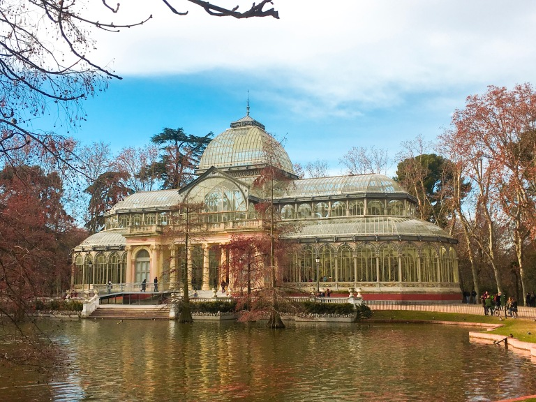 the-nat-channel-natventures-spain-madrid-crystal-palace.JPG