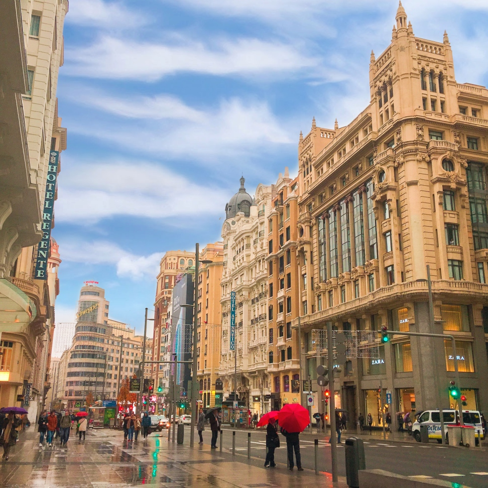 the-nat-channel-natventures-spain-madrid-gran-via-shopping-street
