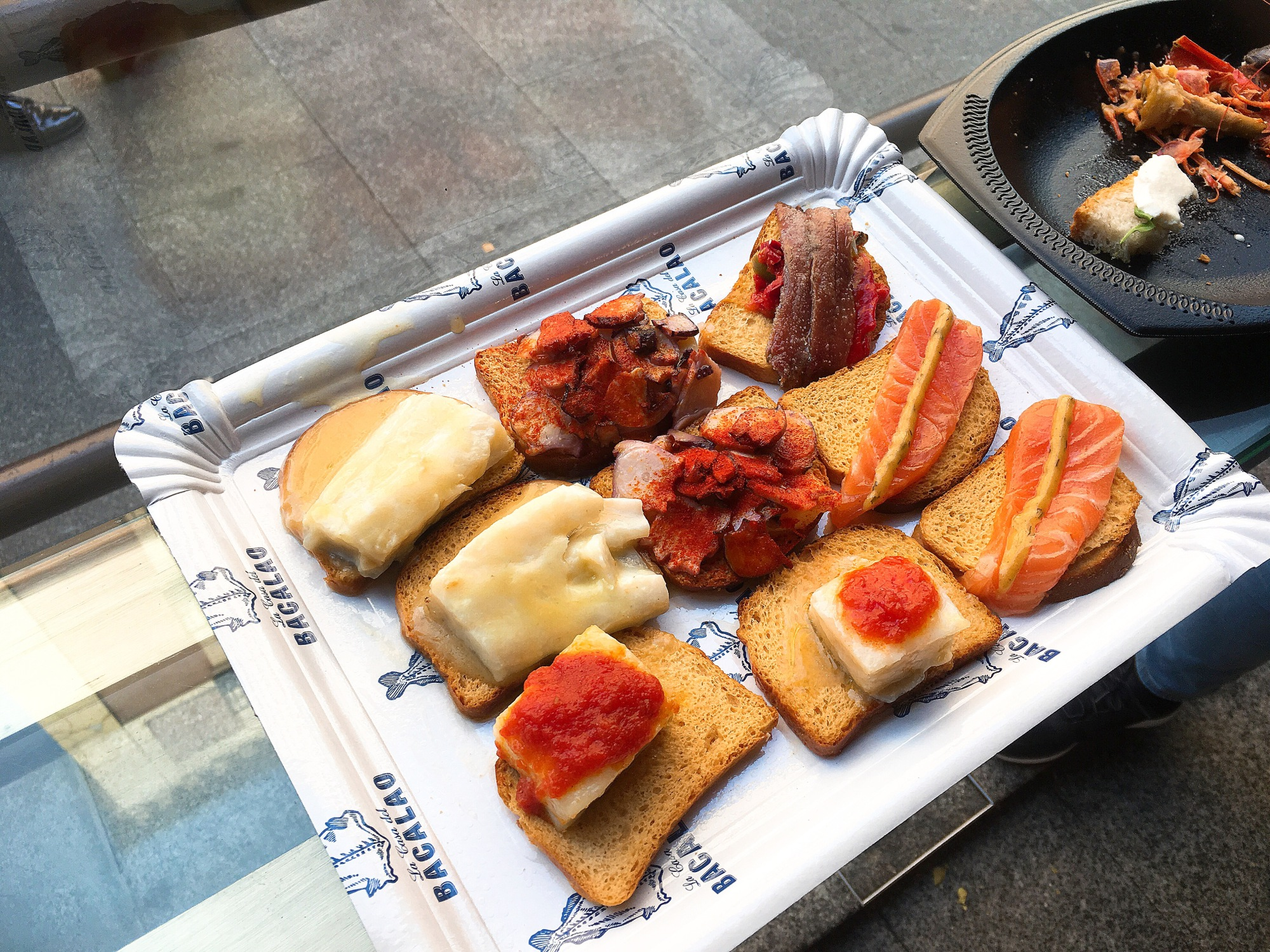the-nat-channel-natventures-spain-madrid-mercado-san-miguel-bacalao-tapas-platter