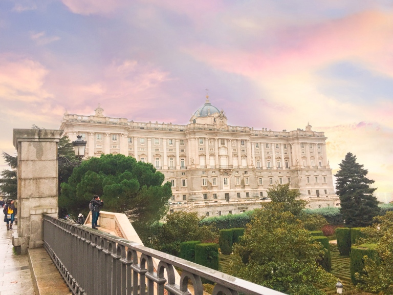 the-nat-channel-natventures-spain-madrid-royal-palace-exterior.JPG