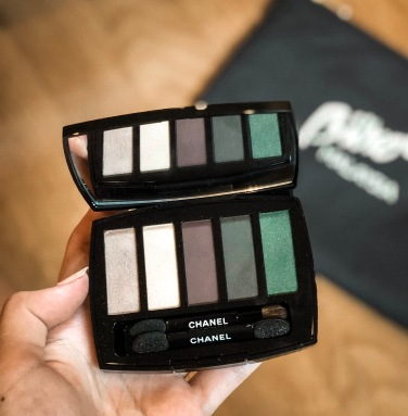 the-nat-channel-contest-queen-chanel-eyeshadow-palette