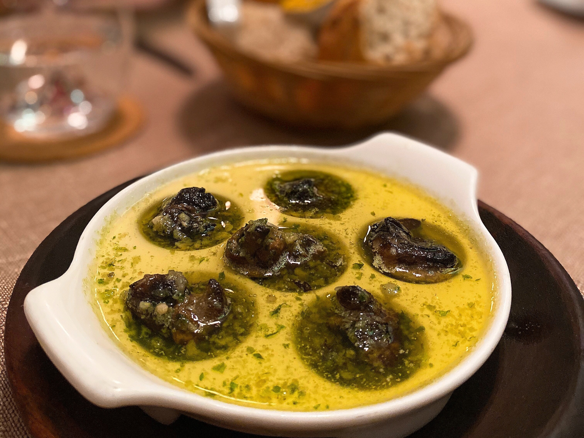 the-nat-channel-chez-gaston-bangsar-french-restaurant-escargot