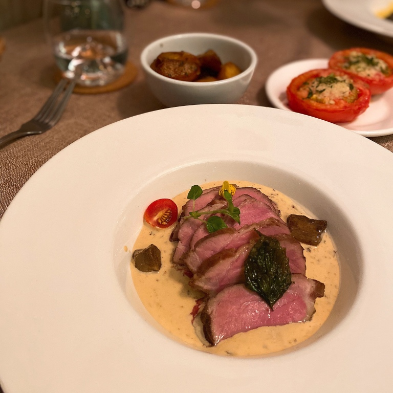 the-nat-channel-chez-gaston-bangsar-french-restaurant-filet-mignon