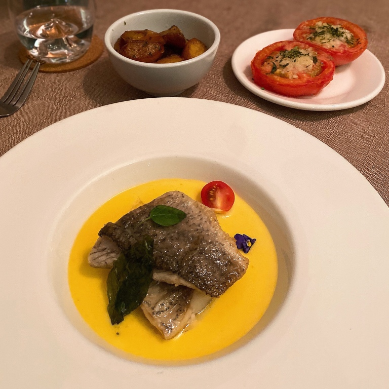 the-nat-channel-chez-gaston-bangsar-french-restaurant-seabass.jpg