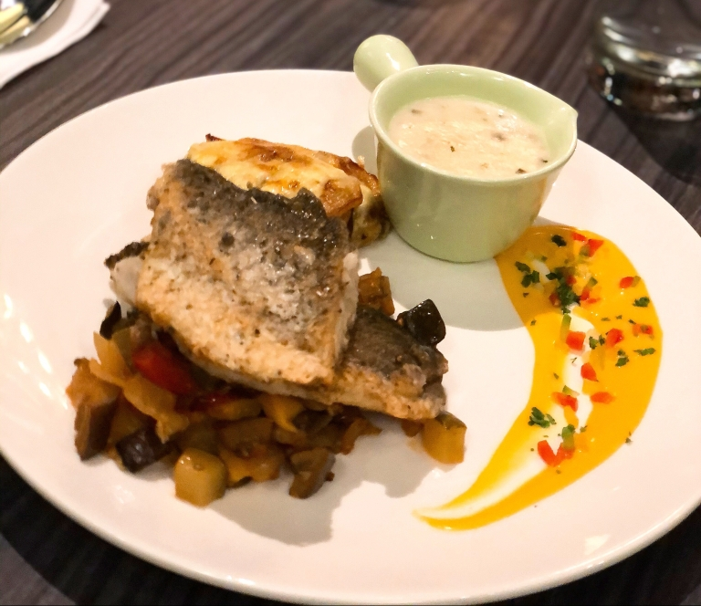 the-nat-channel-kara-kota-daansara-casual-french-dining-barramundi-fillet