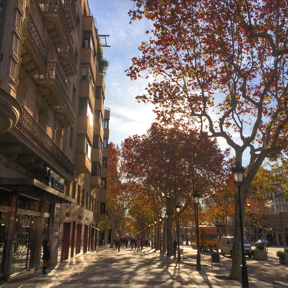 the-nat-channel-natventures-spain-barcelona-city