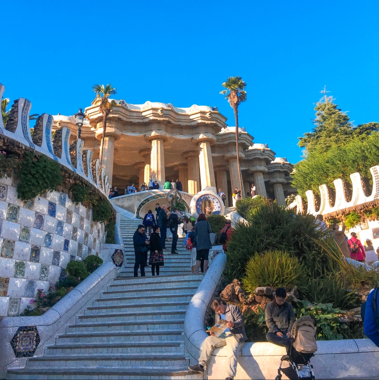 the-nat-channel-natventures-spain-barcelona-park-guell-step
