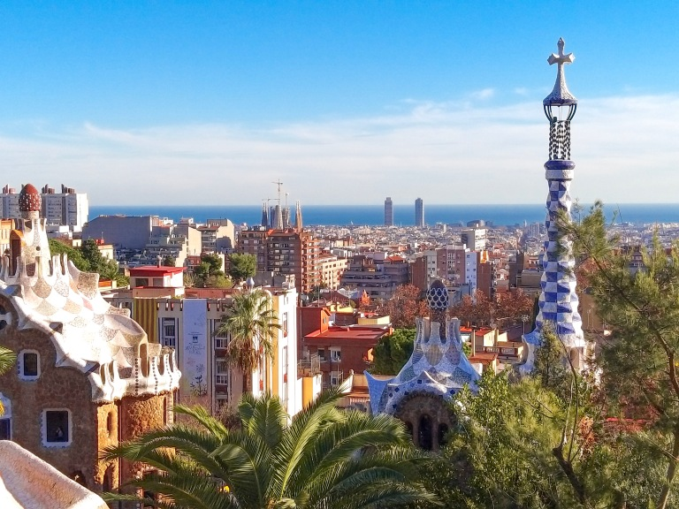 the-nat-channel-natventures-spain-barcelona-park-guell-view.JPG