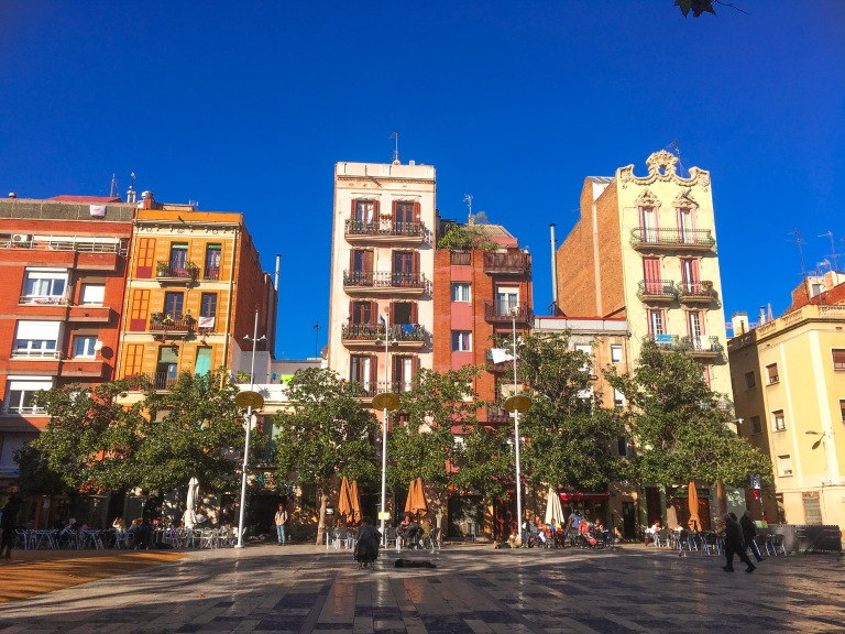 the-nat-channel-natventures-spain-barcelona-square.JPG
