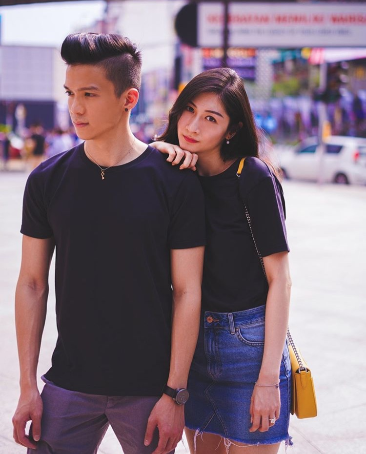 the-nat-channel-couple-photoshoot-kl-pj