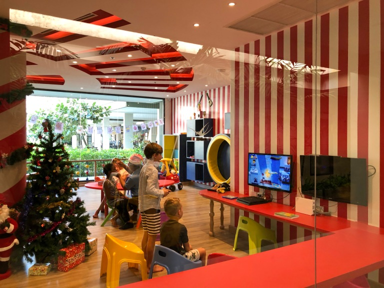 the-nat-channel-natventures-thailand-khao-lak-le-meridien-kids-club.JPG