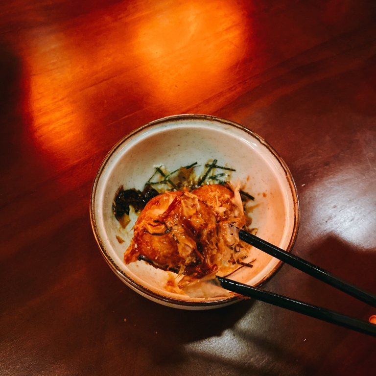the-nat-channel-tomo-ramen-bar-damansara-uptown-takoyaki.jpg