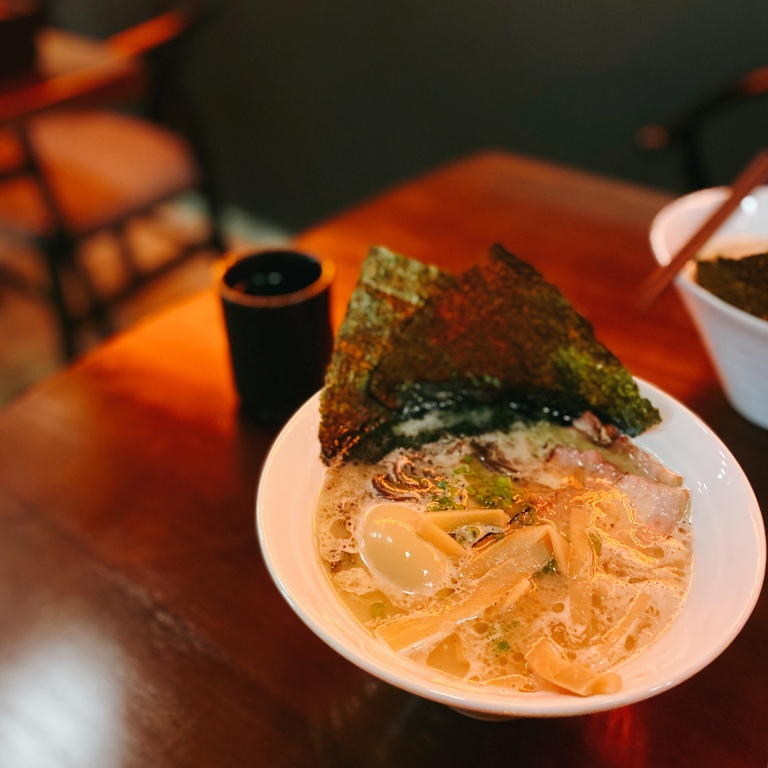 the-nat-channel-tomo-ramen-bar-damansara-uptown-tonkotsu-pork-broth