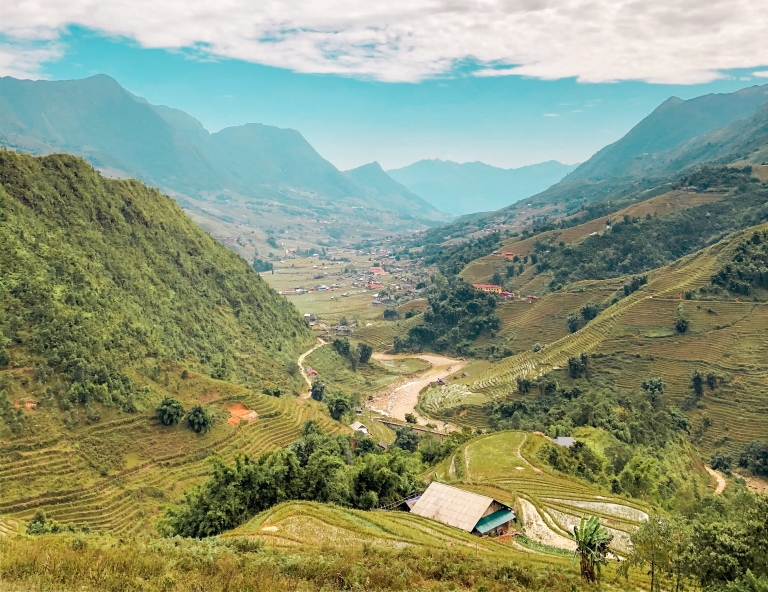 the-nat-channel-natventures-vietnam-sapa-mountain-trekking-lao-cai.jpg