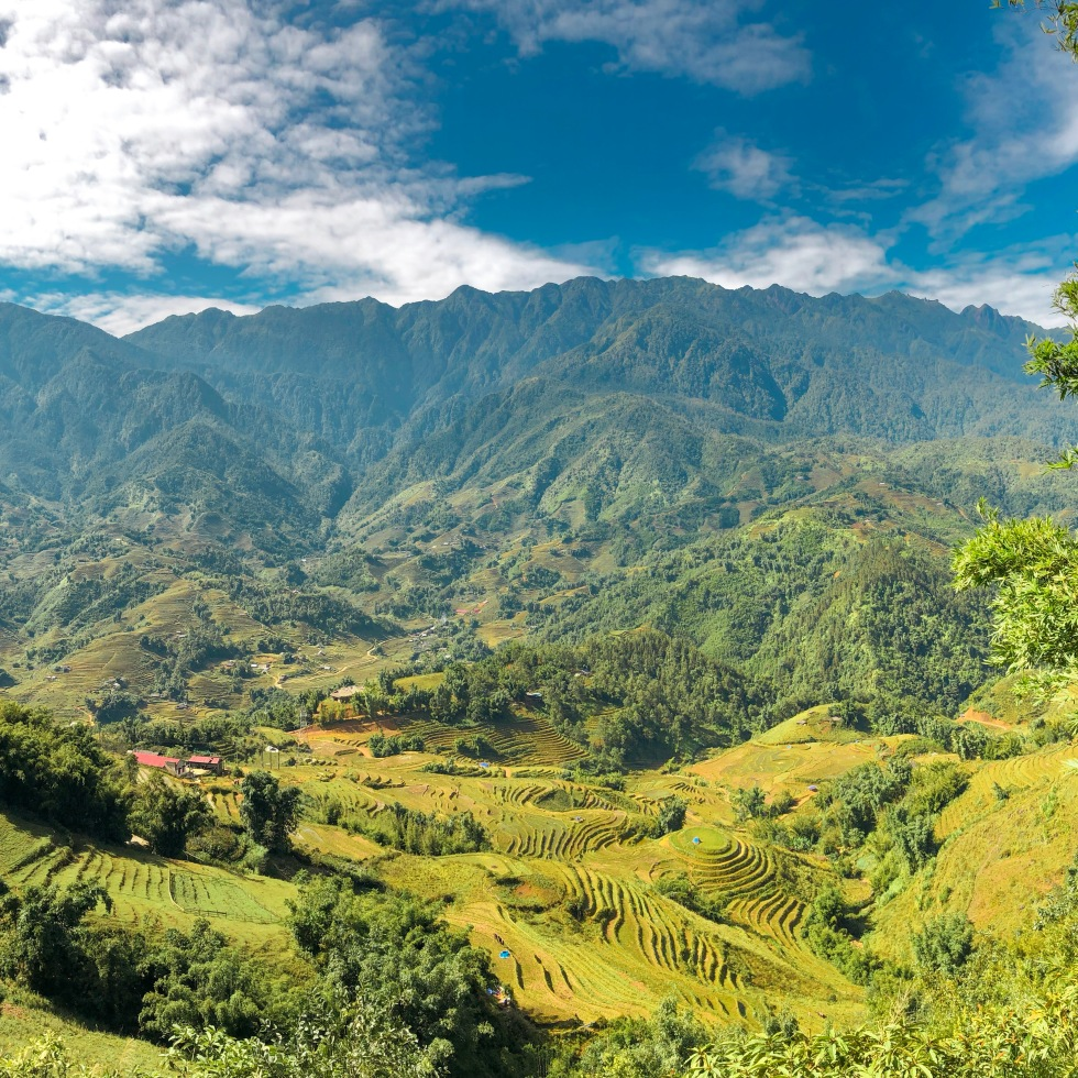 the-nat-channel-natventures-vietnam-sapa-mountain-trekking-y-linh-ho-village
