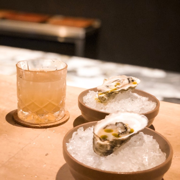 the-nat-channel-chipta-11a-curated-dining-seapark-oyster.JPG