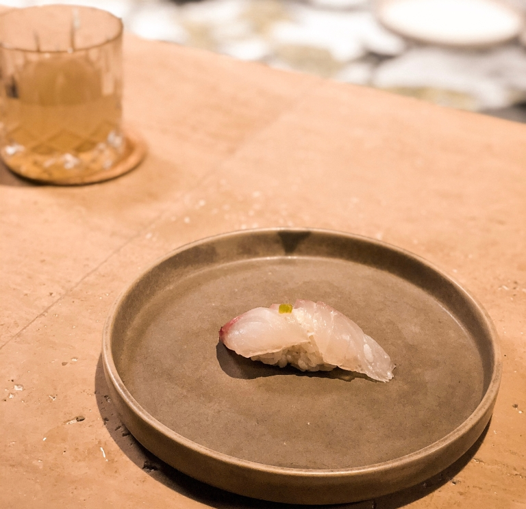 the-nat-channel-chipta-11a-curated-dining-seapark-hokaiddo-scallop