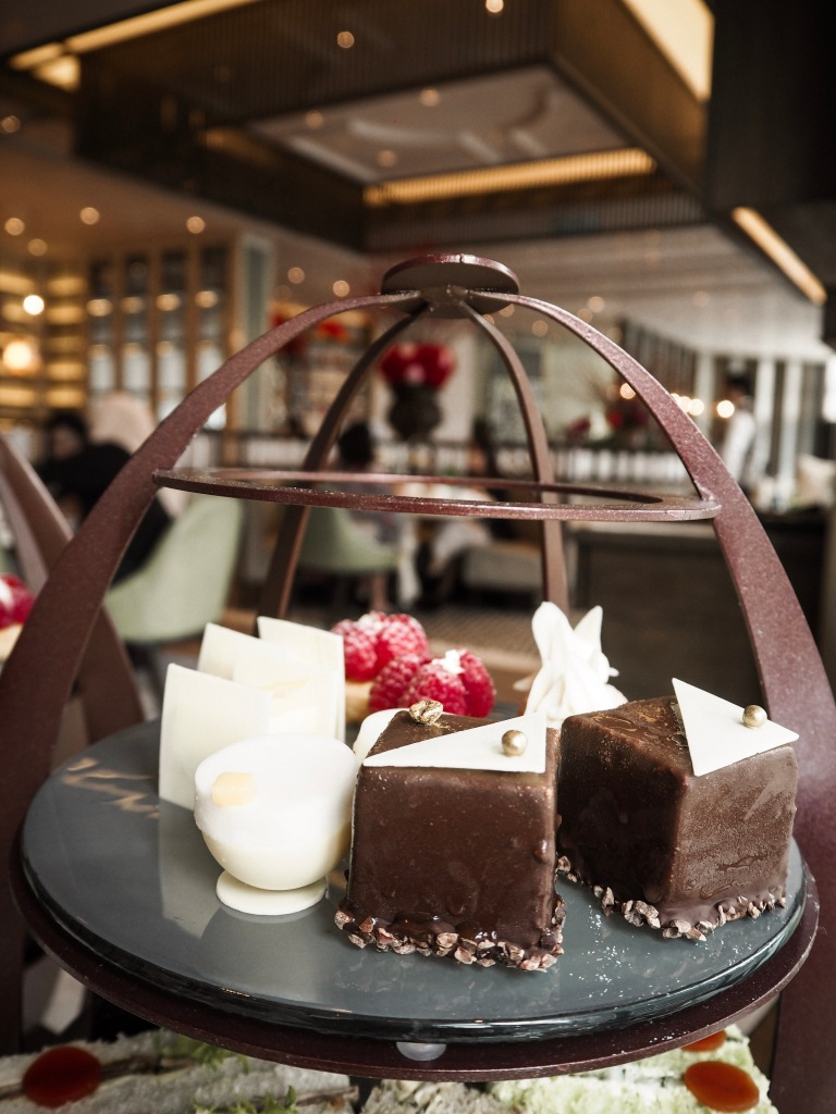the-nat-channel-four-seasons-kuala-lumpur-afternoon-tea-kl-chocolate-sweet