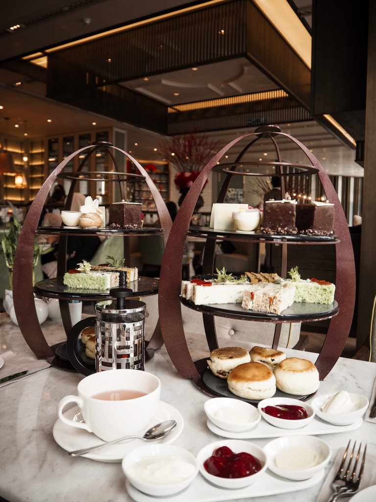 the-nat-channel-four-seasons-kuala-lumpur-afternoon-tea-kl-scones-tea.JPG