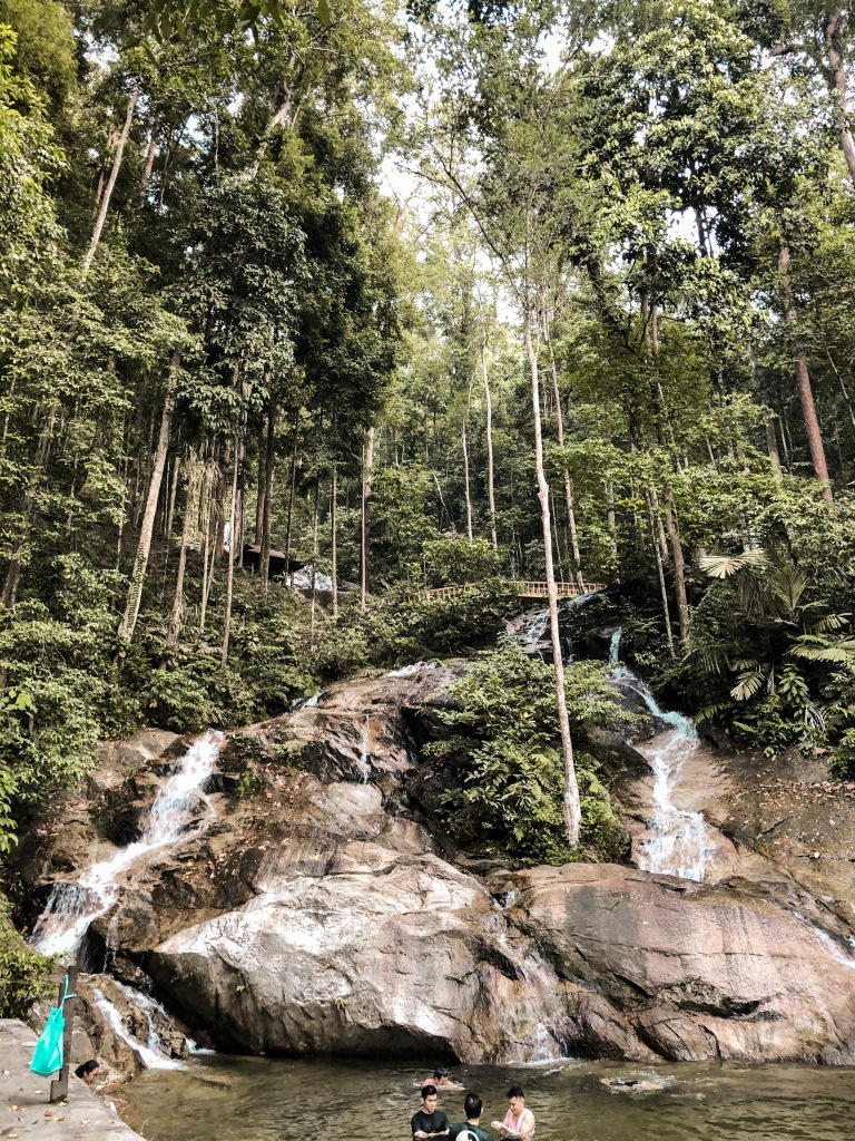 the-nat-channel-kanching-waterfall-rawang-tier2