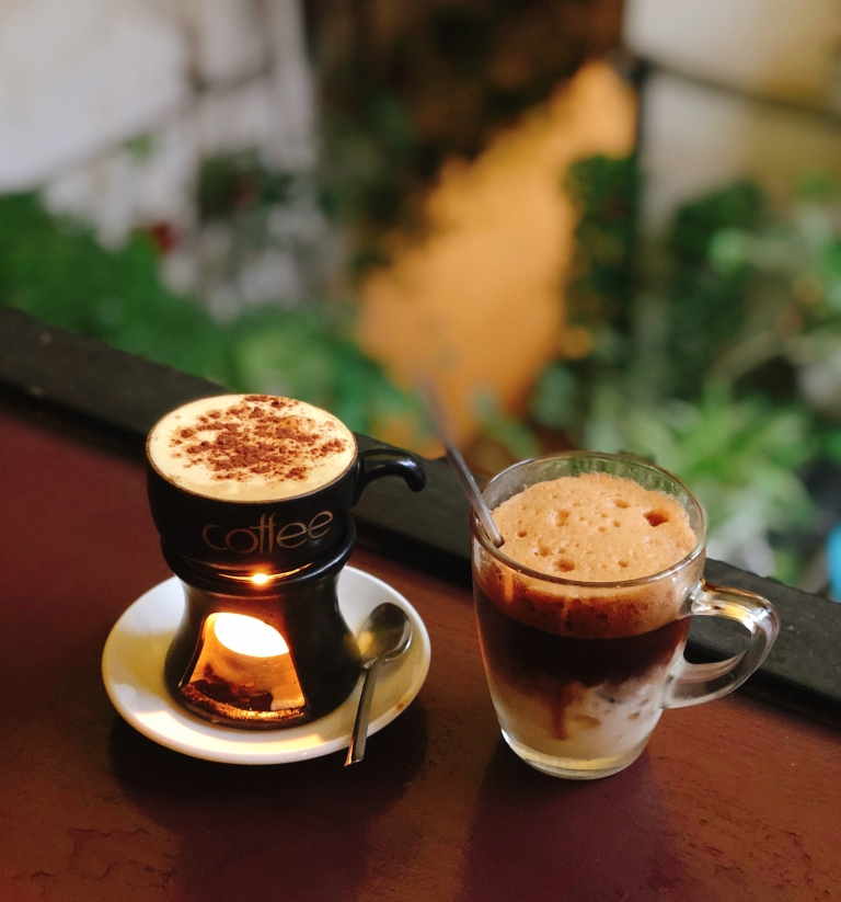 the-nat-channel-natventures-vietnam-hanoi-food-egg-coffee.JPG