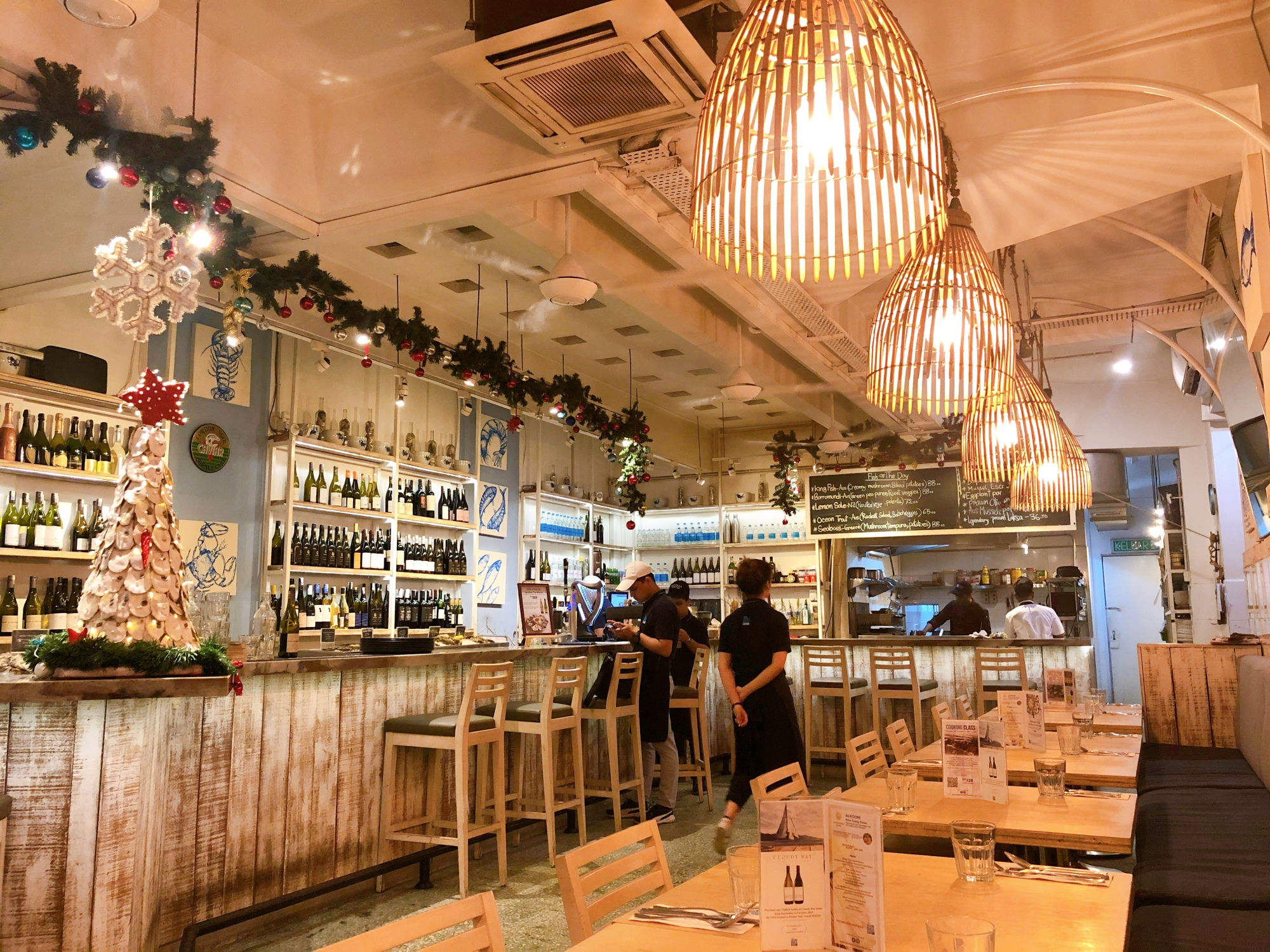 the-nat-channel-southern-rock-seafood-bangsar-restaurant