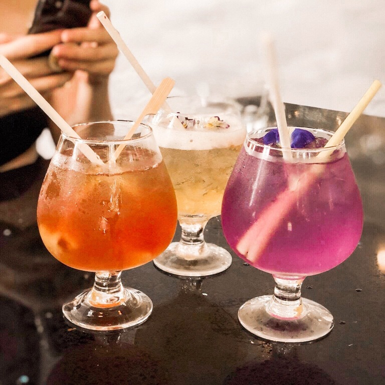 the-nat-channel-colorful-drinks