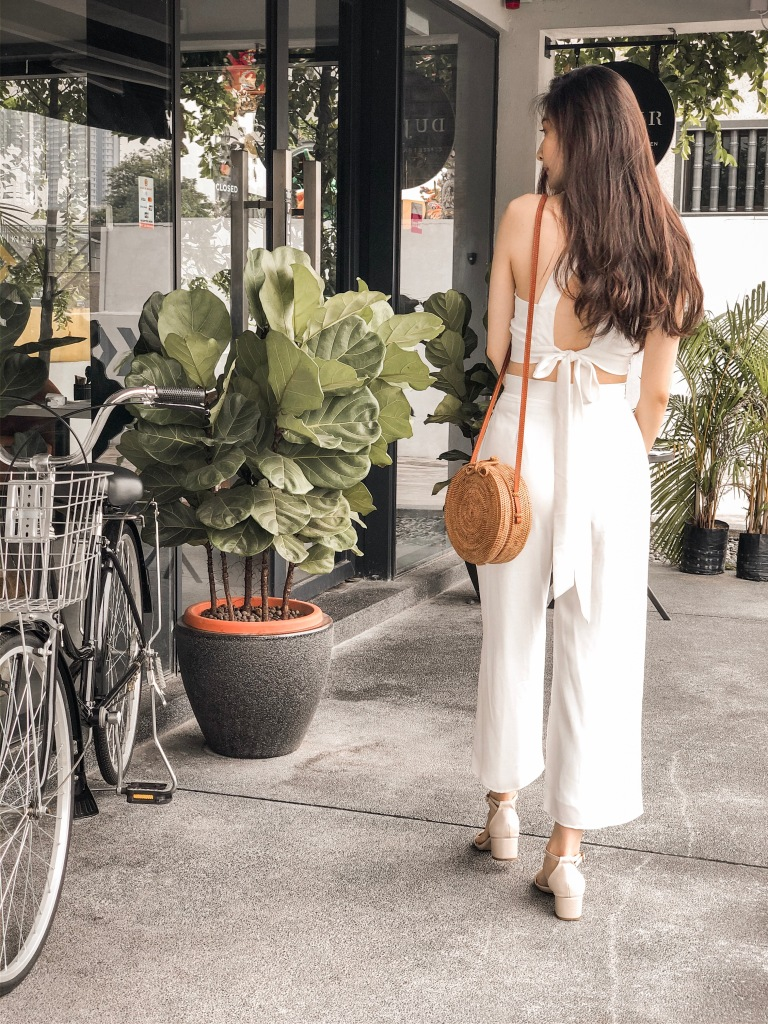 the-nat-channel-styled-by-n-culotte-crop-top-white-backless