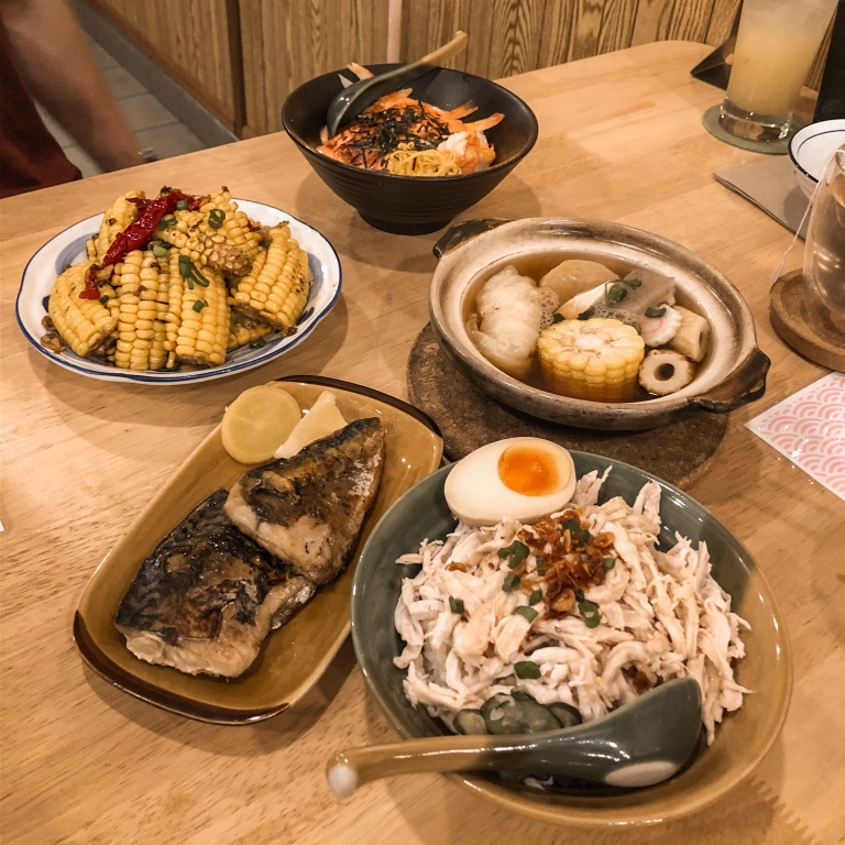 the-nat-channel-cafe-yamatatsu-old-klang-road-food