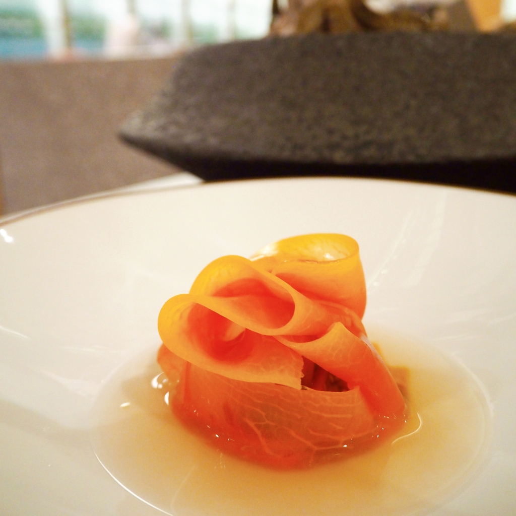 the-nat-channel-gen-penang-casual-fine-dining-pickled-papaya