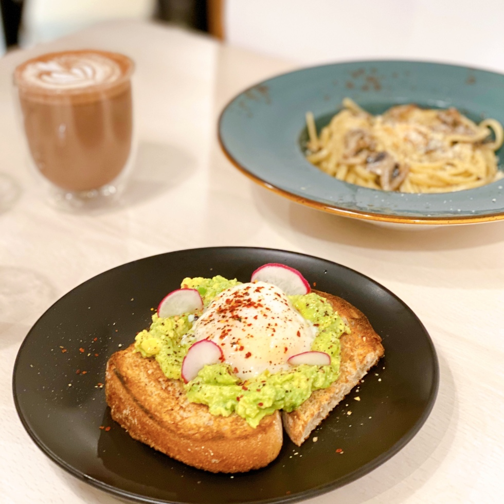 the-nat-channel-little-bourke-ttdi-cafe-pink-food.jpg