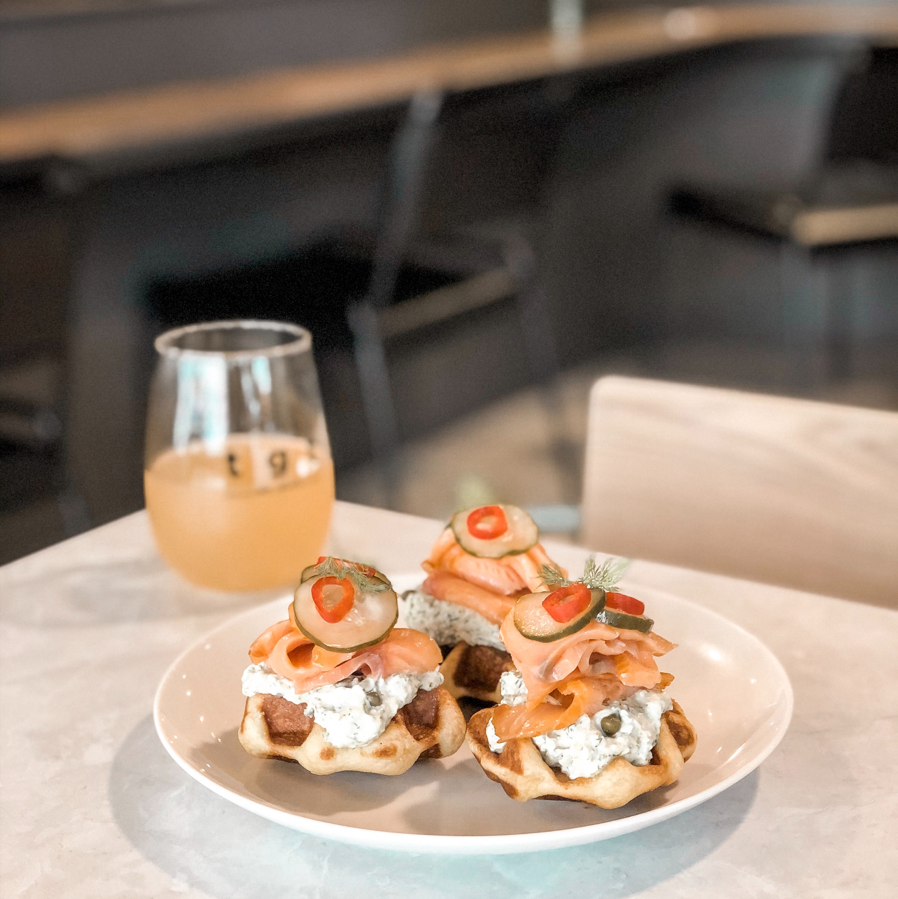 the-nat-channel-tgt-in-life-torpicana-avenue-cafe-salmon-waffle