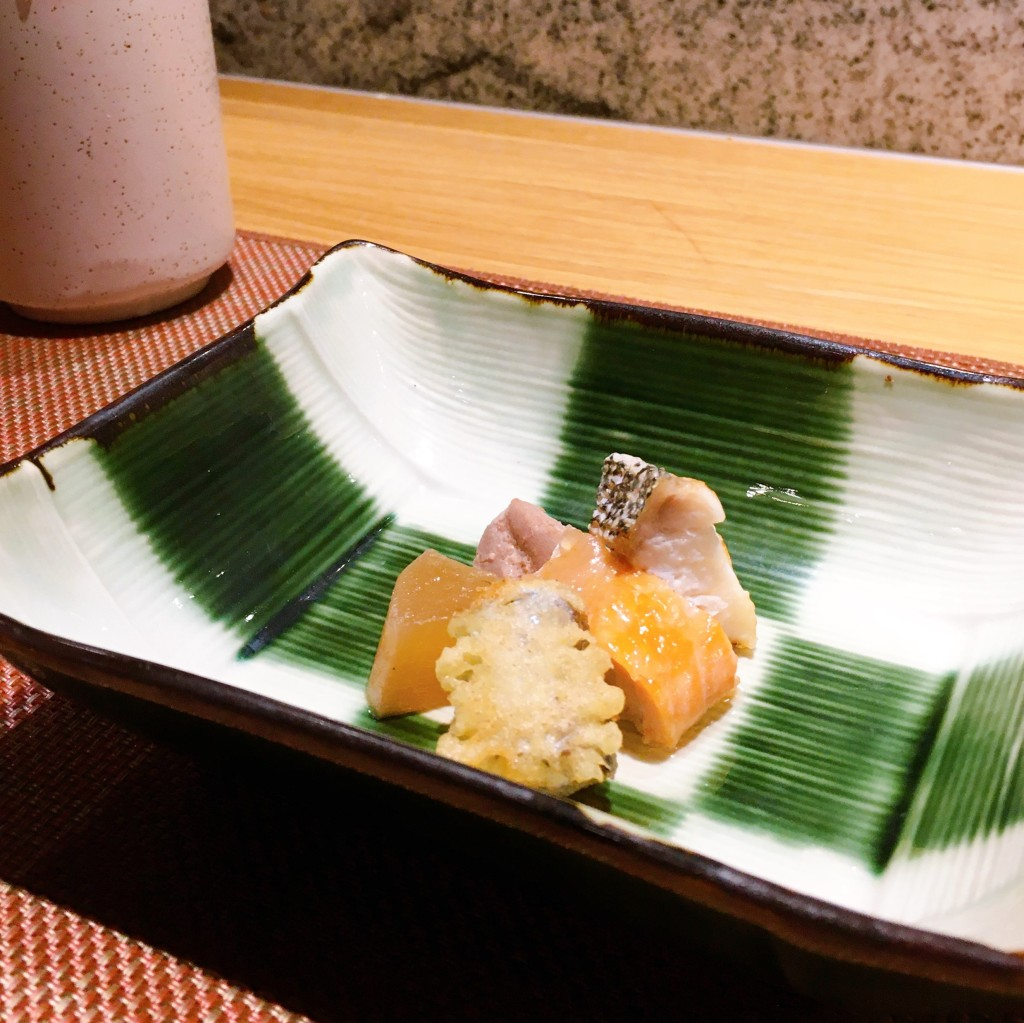 the-nat-channel-miyabi-sheraton-pj-japanese-restaurant-appetizer