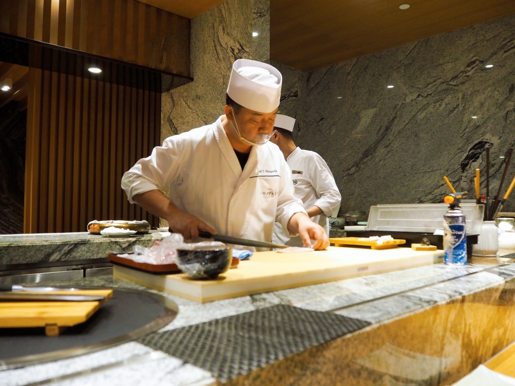 the-nat-channel-miyabi-sheraton-pj-japanese-restaurant-chef
