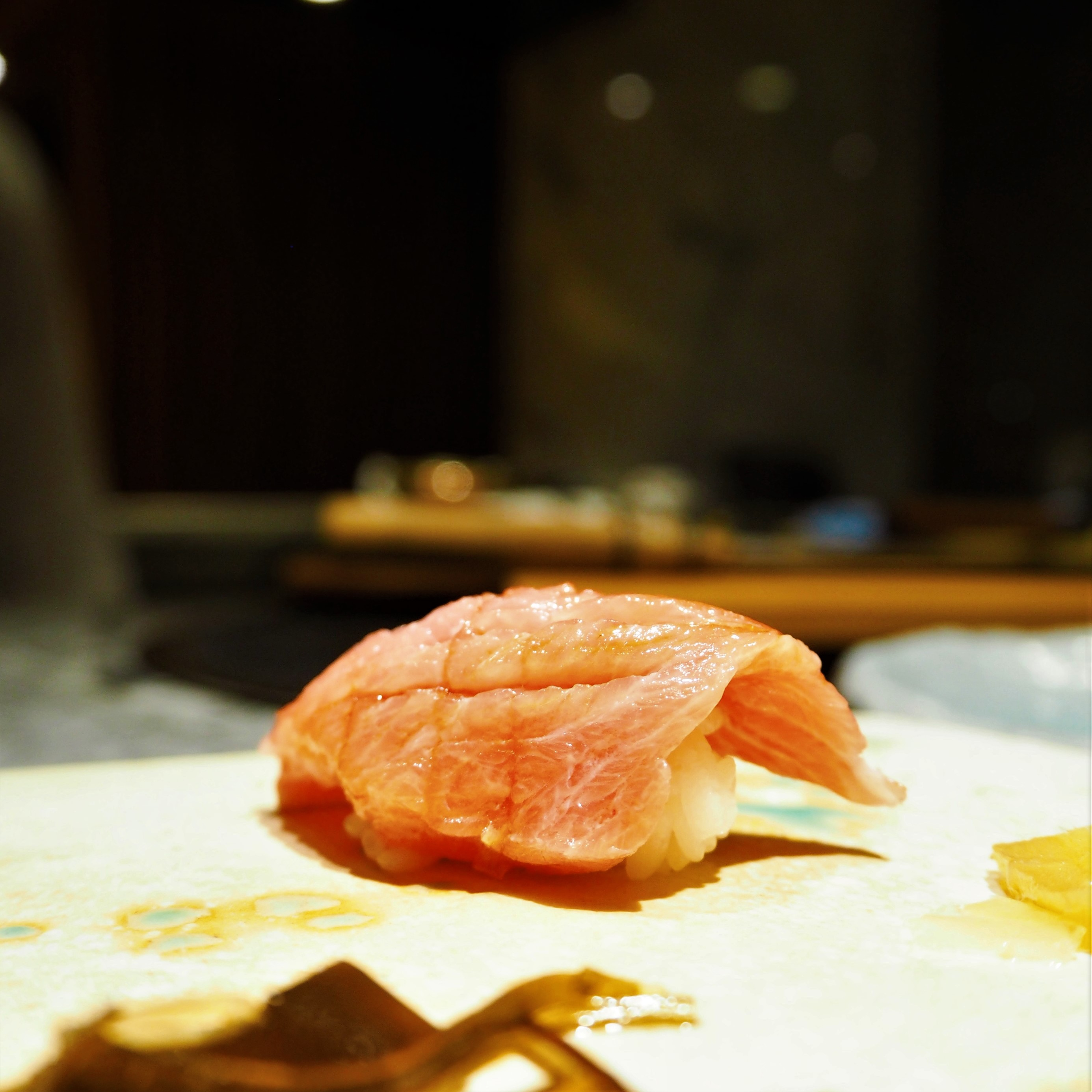 the-nat-channel-miyabi-sheraton-pj-japanese-restaurant-tuna-belly-otoro