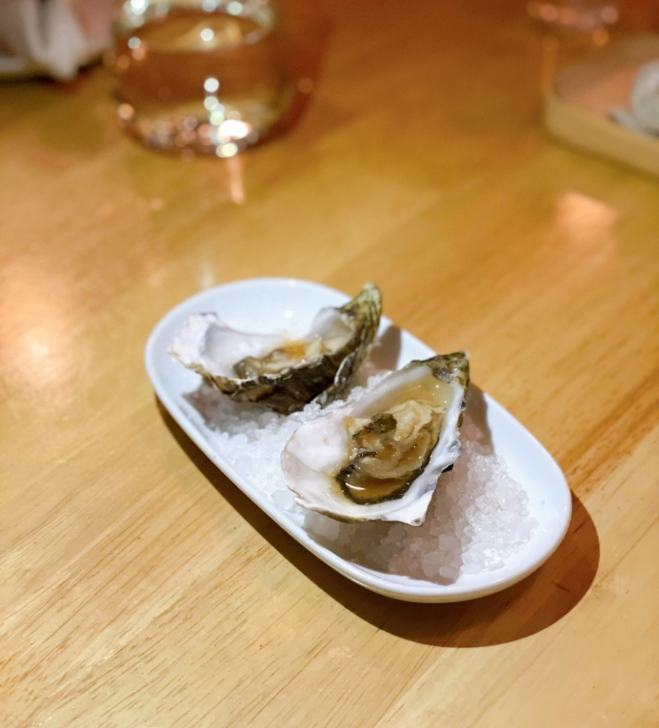 the-nat-channel-jing-ze-contemporary-dining-oyster