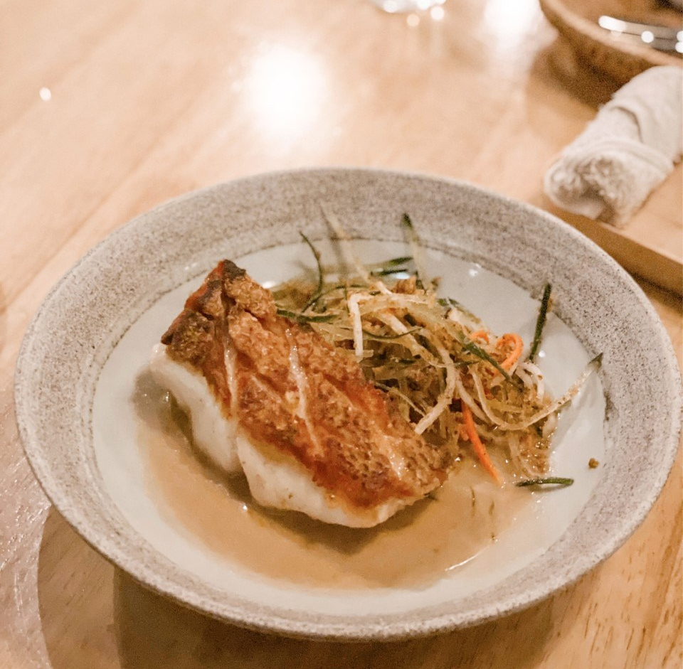 the-nat-channel-jing-ze-contemporary-dining-red-snapper