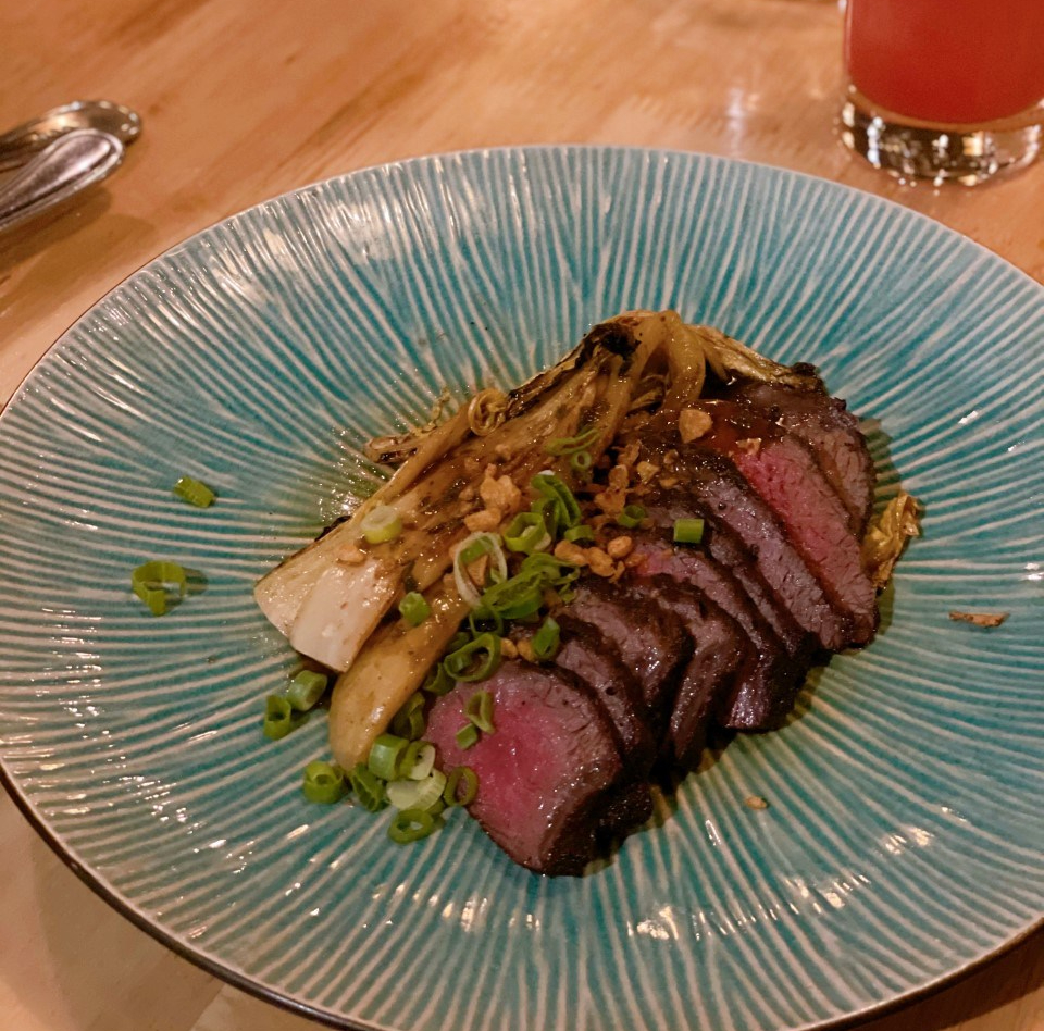 the-nat-channel-jing-ze-contemporary-dining-wagyu